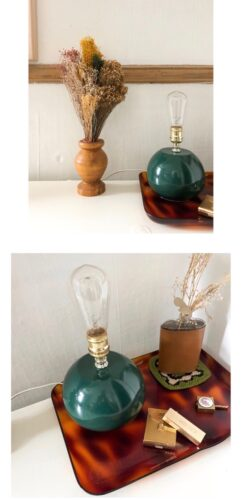 Augustine - Thrifted Home Décor: At-home Tour 1