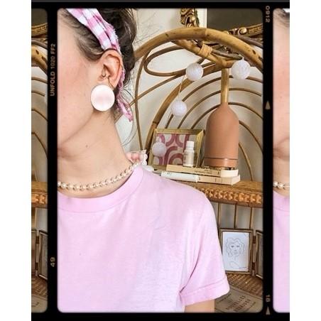 Augustine Vintage Jewellery Main