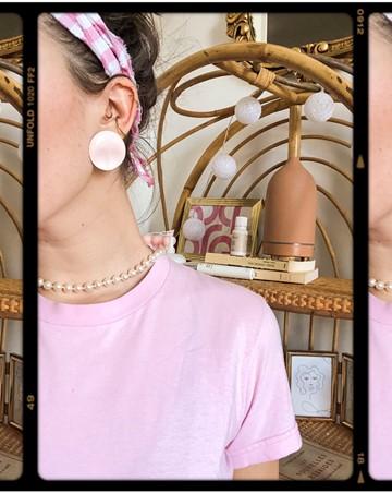 Augustine Vintage Jewellery 1