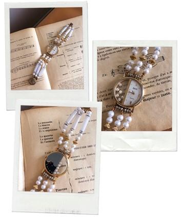 Augustine Vintage Jewellery 2