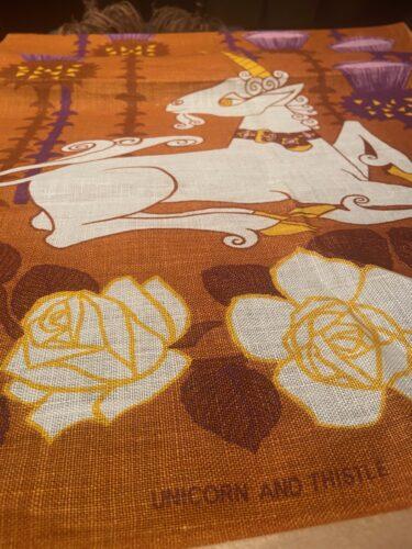 Denise DIY Tea Towel Art Step 1(2)