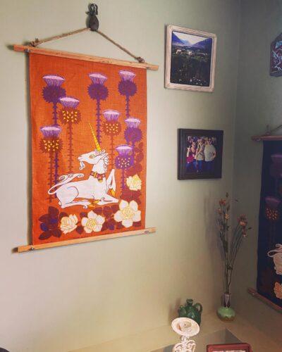 Denise DIY Tea Towel Art Final(1)