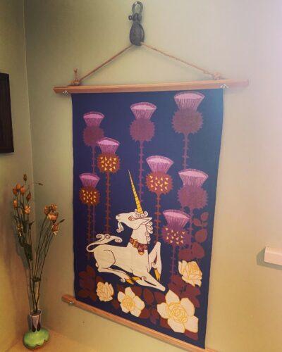 Denise DIY Tea Towel Art Final(2)