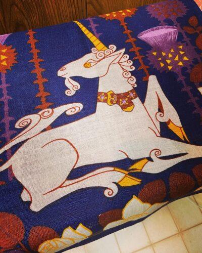 Denise DIY Tea Towel Art Step 1(1)