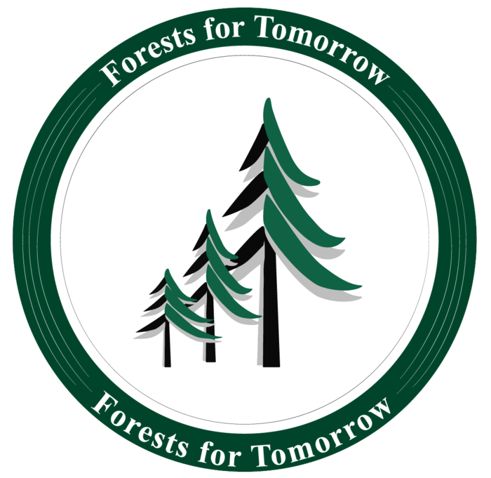 forest for tomorrow